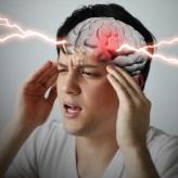 Mozková mrtvice si věk nevybírá