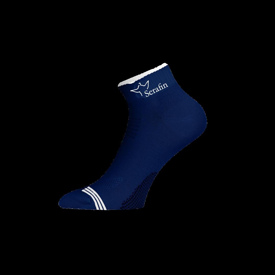 Ponožka Serafin pánská